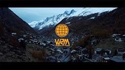 WRM, Ber, Pedro Qualy, ADL, Thai Flow & Haitam - Zermatt (Prod. NOBRU Black & Teden55)