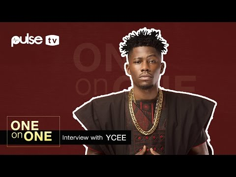 YCee Talks Sony Music Deal, Gidifest and More as He Chats with Us | Pulse TV Mp3