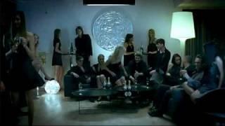 Download Lagu Velvet - Fix Me MP3