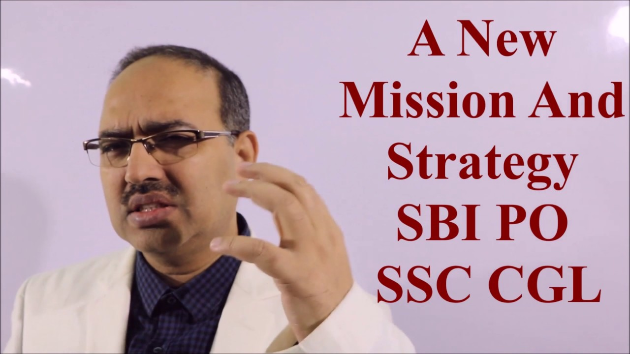 sbi vision and mission