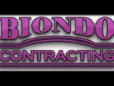 Allenhurst Roofing Contractor  - Allenhurst Roof Repairs