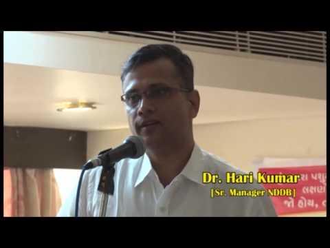 Brucella Seminar - One Health Concept