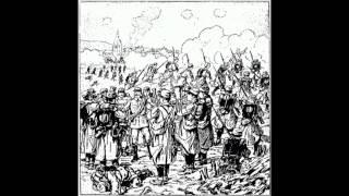 Hector Berlioz - La Marseillaise