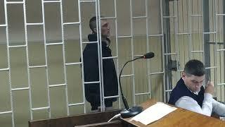 """Видео """"Корабелов.Инфо"""". Игорь Савченко не помнит, когда был судим"""