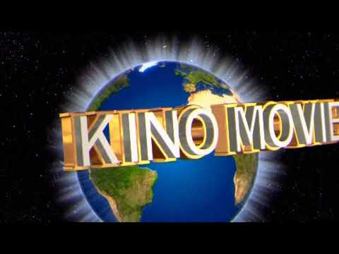 Онлайн-кинотеатр KinoPark | Оплата За просмотр киноновинок
