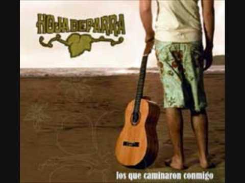 Diego torres suenos lyrics