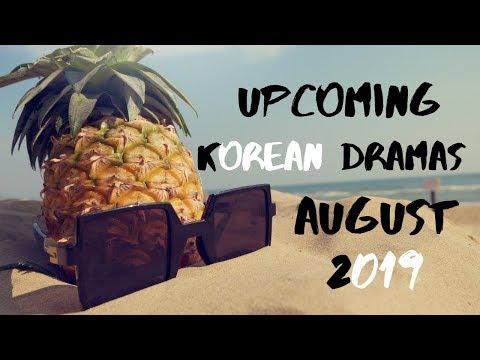 upcoming-korean-dramas---august-2019