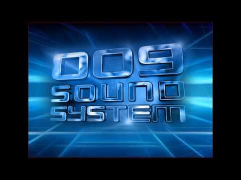 009 Sound System ~ With A Spirit (432hz)