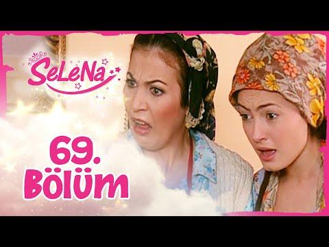 Selena 69. Bölüm - atv