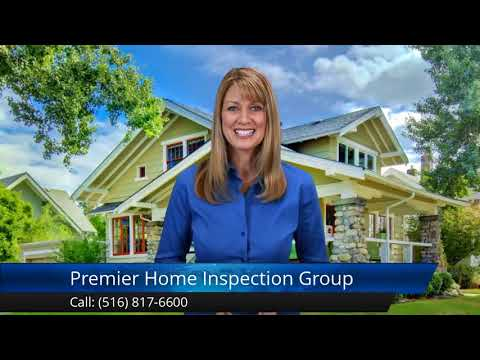 Premier Home Inspection Group Nassau County Outstanding Five Star Review by Ciera P.