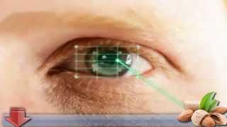 Eye Exercises To Improve Vision - Improve Your Eyesight Naturally And See Better Without Glasses