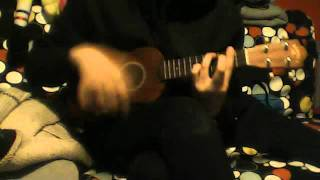 asdasdasasdasadas's webcam video 16 de enero de 2012 09:58 (PST)