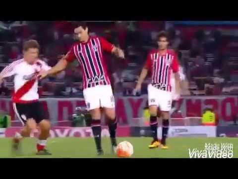 videos de dribles de futebol 3gp