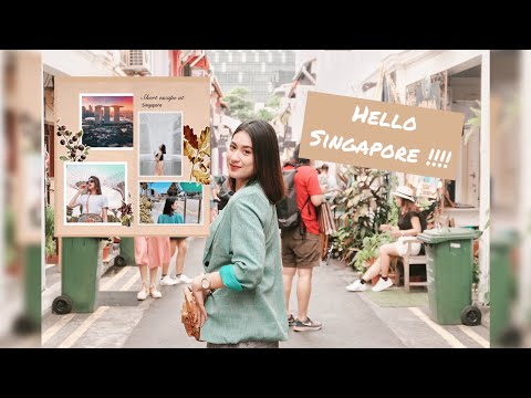 singapore-vlog-:-tips-transportasi-,-makan-murah-,sim-card--rekomendasi-wisata-dan-spot-foto-di-sg