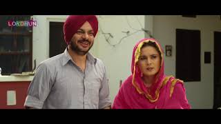 Mitti Na Pharol Jogiya - Full Punjabi Movie || Latest Punjabi Movie 2015 || Popular Punjabi Film