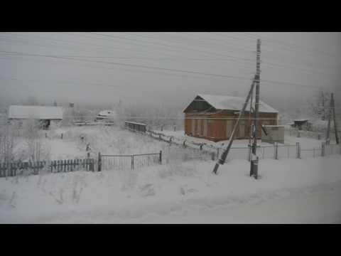 Погода в Ульяновске