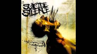 Gambar cover Suicide Silence - The Cleansing (FULL ALBUM)
