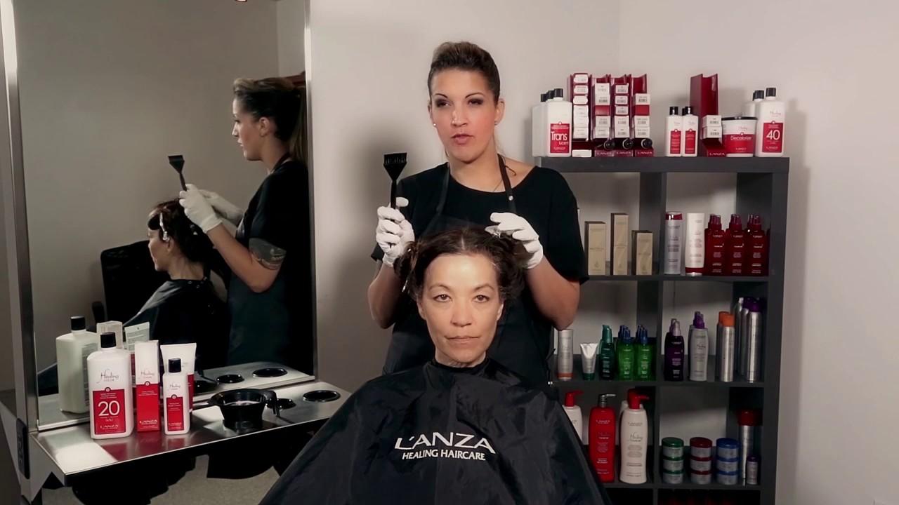 Что можно сказать о продукции кутрин (cutrin)?. Хороша ли профессиональная косметика для волос кутрин или плоха?. Попробуем разобраться в.