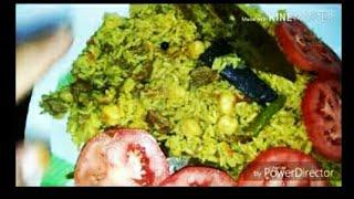 #kaabuli chana keema🍲biryani#very😋tasty  with  shama's kitchen  
