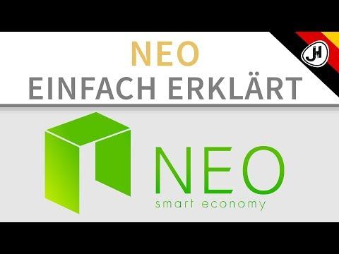Was ist Neo?
