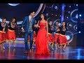 Popular Dance India Dance & Raghav Juyal videos