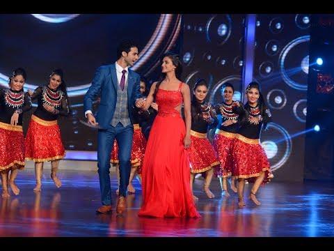 Raghav Juyal Crocroaxz Journey in Dance India Dance ♥ Share it !!
