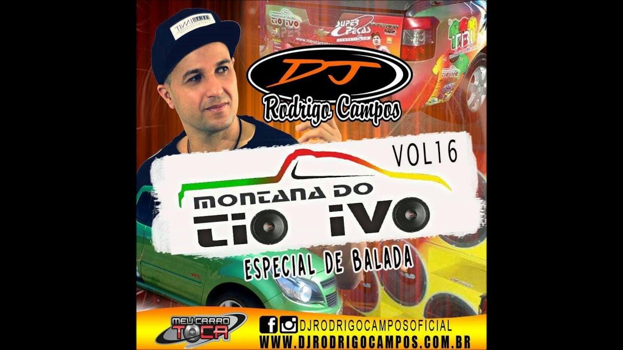 cd eletro funk 2011 dj rodrigo campos