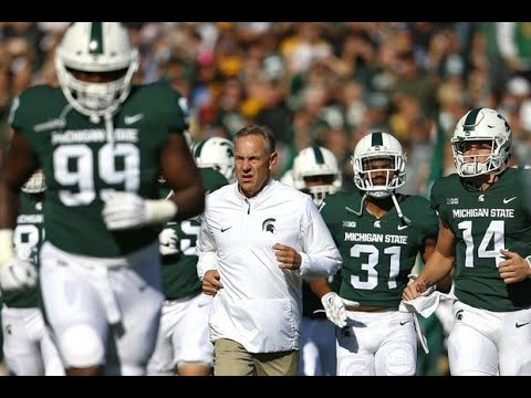Michigan State vs. Indiana: Scouting the edge at each position, predicted score