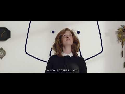 Musique de la pub   Tediber 2021