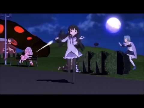 Vocaloid Hatsune Miku Levan Polka Guns 10h