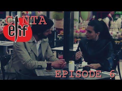 #CINTAELIF EP 6 SUB INDO
