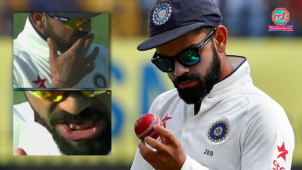 Image result for cricket ball tampering