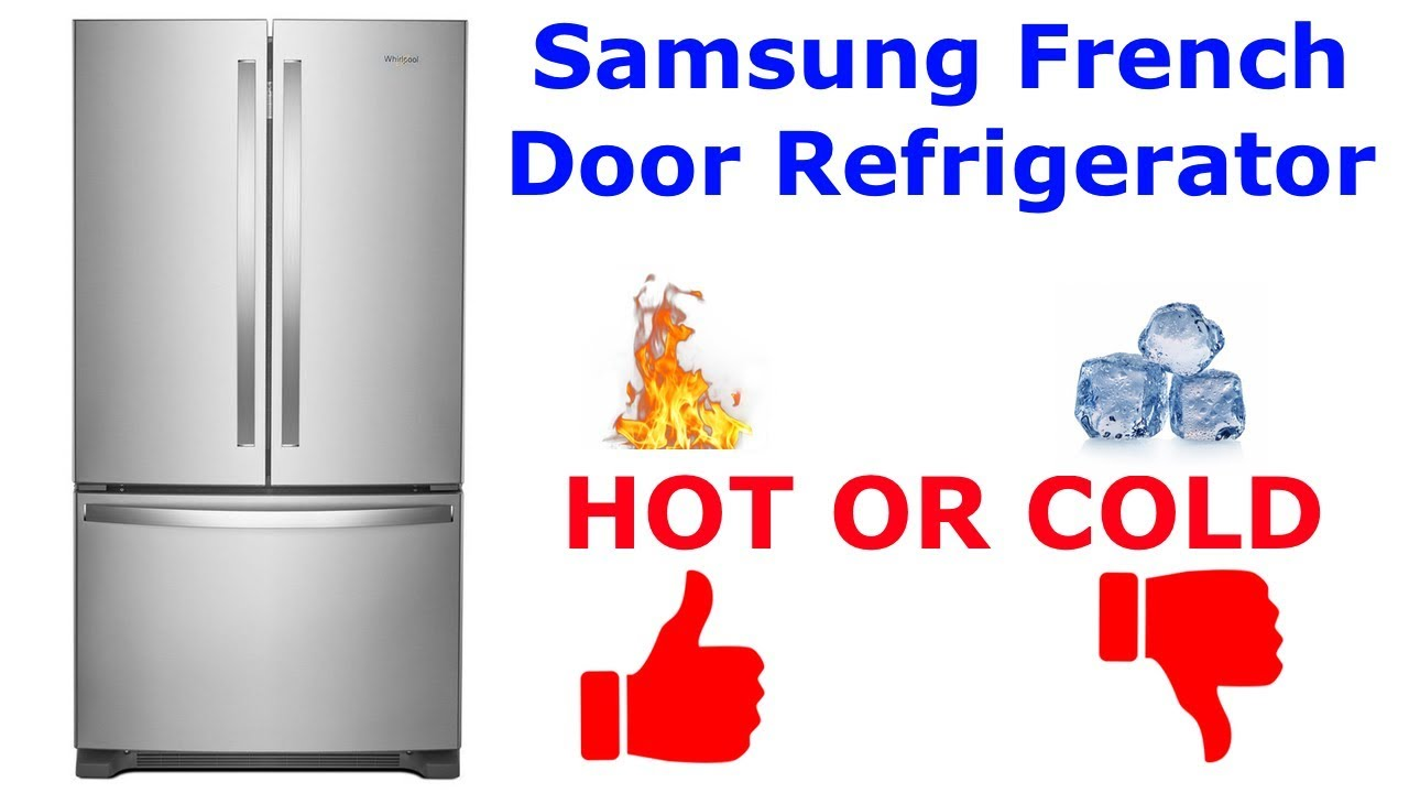 18 cubic foot with french doors 196 cubic feet we rather for 18 cubic foot french door refrigerator
