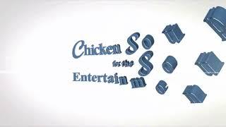 Matador Content/Chicken Soup for the Soul Entertainment/Crackle Originals (2019)