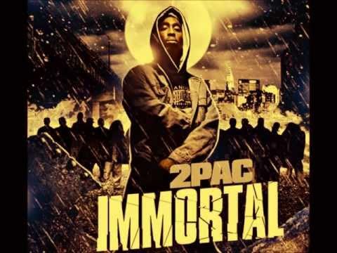 2Pac - Fuck 'Em All (Remix) HQ