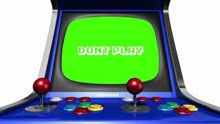 Louy Fierce - Don't Play (Prod. Louy Fierce)
