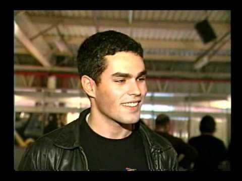 Download Rodrigo Prado 20-09-2004, entrevista com Francisco Chagas no Over Fashion