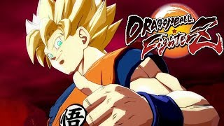 How to download Dragon Ball FighterZ PC (Tutorial)