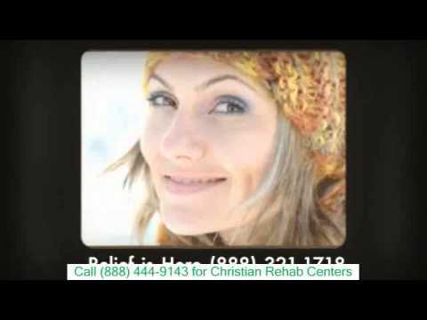 Peachtree City GA Christian Drug Rehab (888) 444-9143 Spiritual Alcohol Rehab
