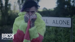 Lil Peep – Benz Truck (гелик) (Prod. Smokeasac) (Lyrics/Subtitulado al Español)
