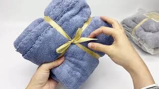 [CA675] #선물용수건 #수건타월 #판촉 선물하기 …