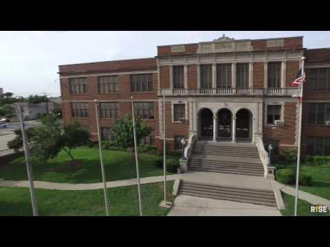 North Dallas High School - Alchetron, the free social encyclopedia
