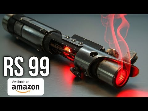 10 CHEAPEST AND MOST USEFUL GADGETS You Can Buy on Amazon | Gadgets Under RS50, Rs100, Rs200, Rs500