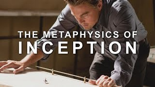 The Metaphysics of Inception – Engaging Ontological Uncertainty