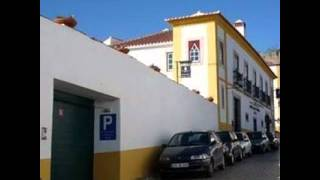 Obidos Hotels - OneStopHotelDeals.com