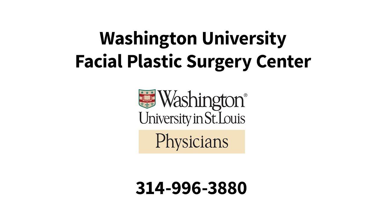 John Chi | Washington University Physicians