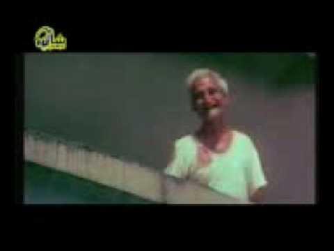 kurdisch comedy baby ramuy - YouTube