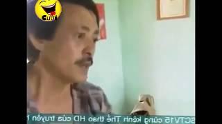 [Hài Việt Nam Cũ]-Quang Tèo-Giang Còi-xem bóng đá -hài miền bắc hay nhất 2017