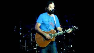 Jarabe de Palo - Grita [Live] 2011