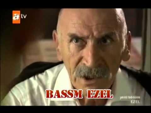 Xalo ramiz Ezel kurdish